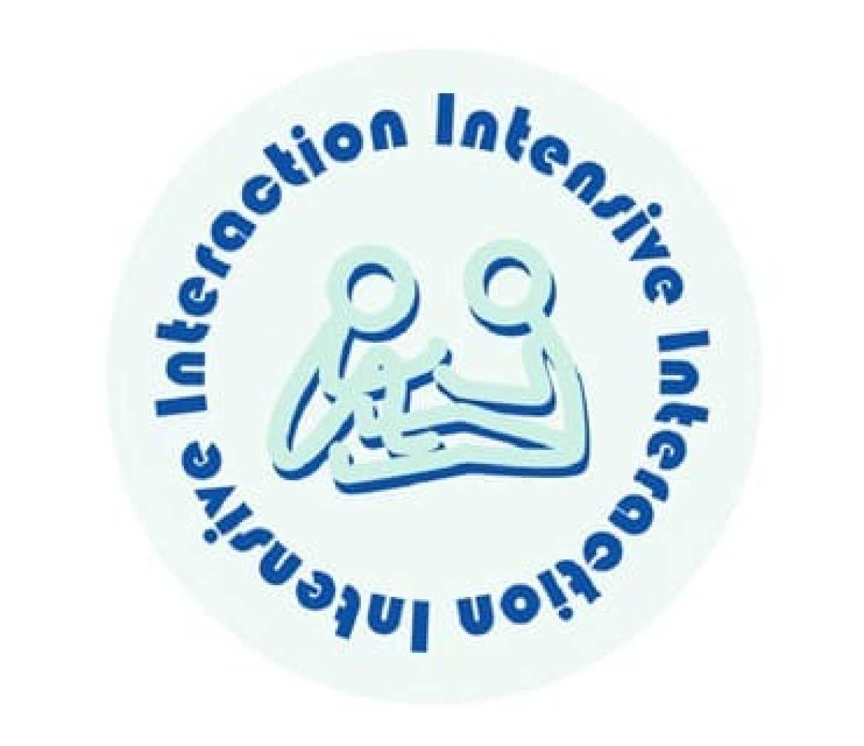 Εντατική Αλληλεπίδραση (Intensive Interaction)