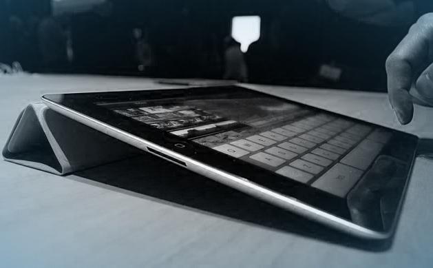 Apple iPad Versicherung