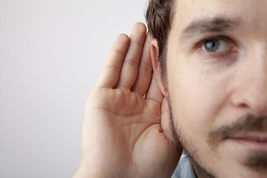 ENT - Ear problems, hearing issues, clinics & speacialists in Winchester, Hampshire, Southampton and South of England