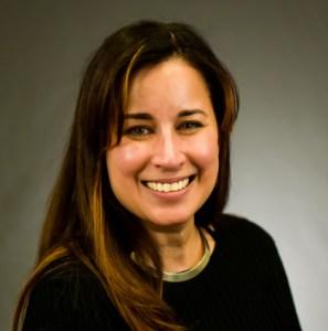 Madeleine Cissna