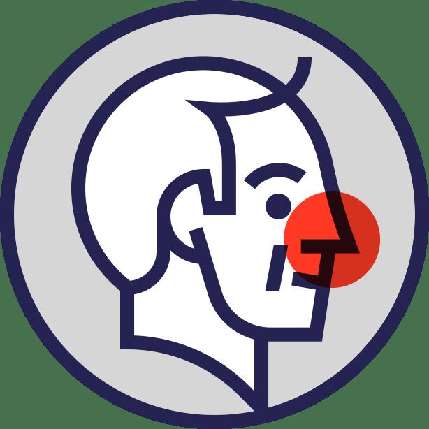 Nose & Sinus Disorders