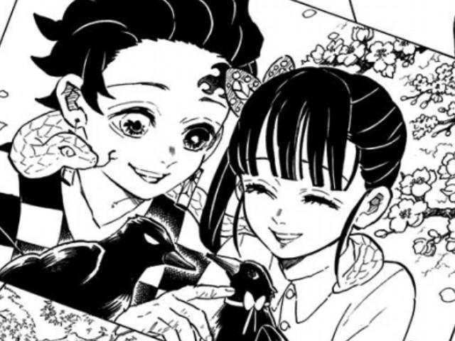 kimetsu-last-tanjiro-afterwards-2