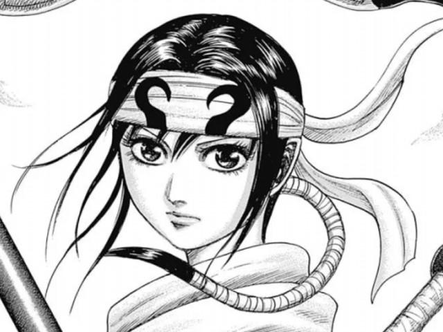 kingdom-kyokai-cute-35