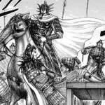 kingdom-ousen-kanki