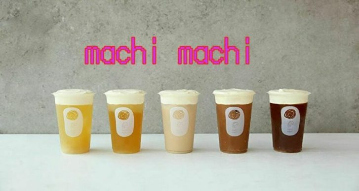 machimachi-cheesetea-basyo