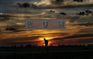 セクゾの新曲【RUN】