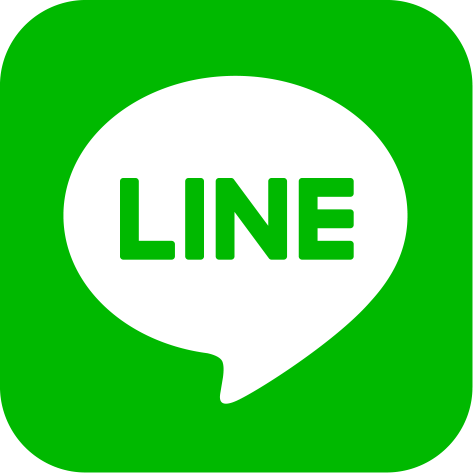 LINEが落ちる・強制終了する時の意味・原因と対処法!改善させる