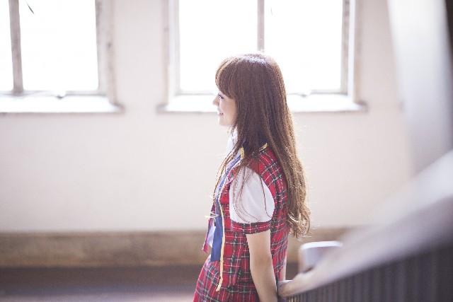 dream5-kaisan-riyuu-2