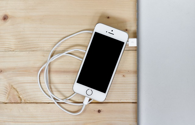 【iphone】バックアップの復元時間はどれぐらい?終わらない時の対処方法!