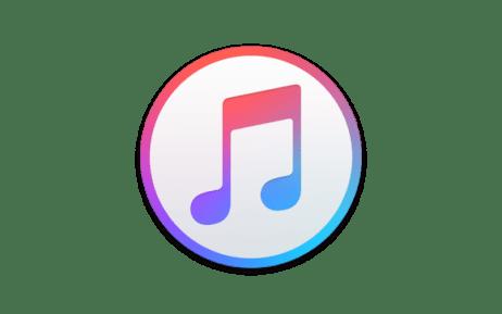 iphone-backup-hukusuu-1