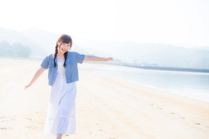 line-yameta-3