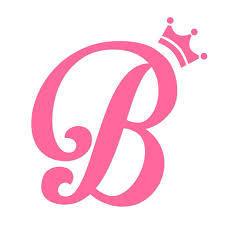 Bestie-logo