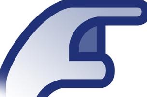 facebook-poke-logo