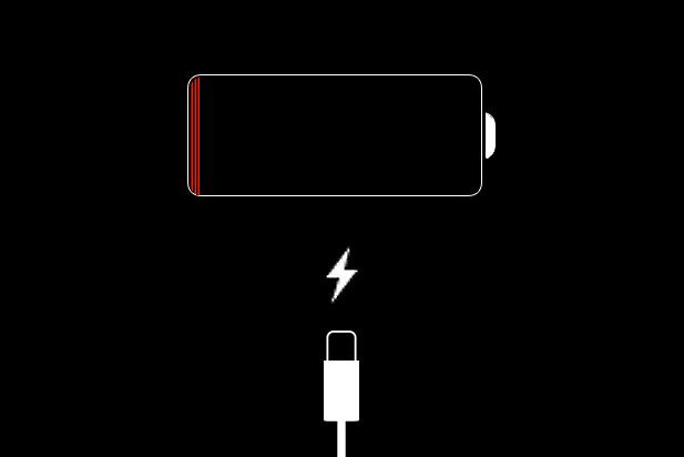 iphone7が充電できない時の原因と対処方法!まとめ