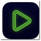 linelive-logo