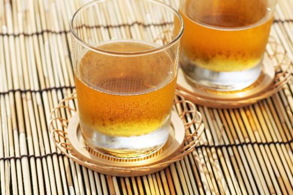 麦茶は腐るの早い?賞味期限や味は変化するか、通販のおすすめも紹介