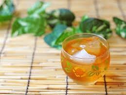 麦茶の栄養と効能!注意点や通販のおすすめも紹介