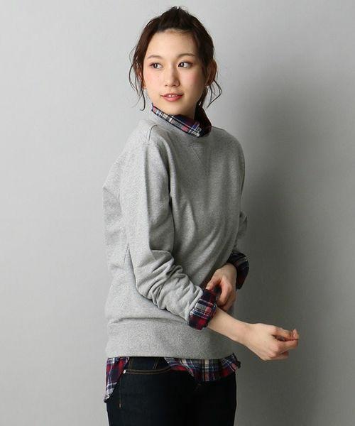 10月中旬の服装!大阪・東京の気温を基準にコーデやおすすめ通販も
