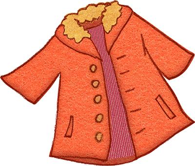 服装は気温で決めよう!温度の目安・季節・天気を基準にコーデも紹介