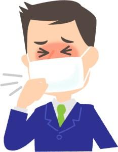 風邪でコーヒーを飲むのは大丈夫?良い効果や注意点、薬との併用は?