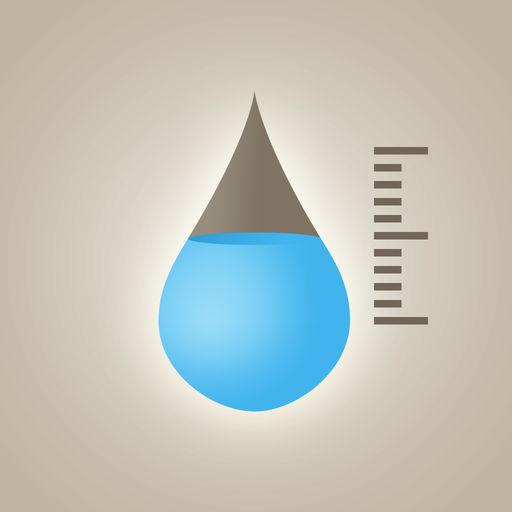 湿度を上げる13の方法(加湿器なし)!快適な加湿・室温の目安も