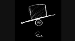 アーティスト「Eve」のアイコン画像