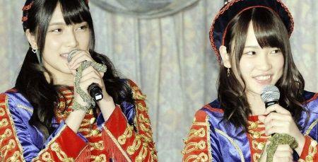 AKB4801.jpg