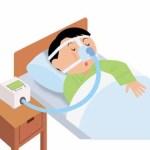 睡眠時無呼吸症候群の症状や原因は? 中・重症患者は8年で37%死亡の恐怖!