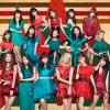 今年のE-girlsのクリスマス姿に胸キュン?初クリスマスソングの最新ビジュアルが公開!