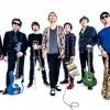 KEMURI、ツアー・ファイナル東名阪公演のゲスト・アーティストが決定!!