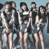 アップアップガールズ(仮) 1年半振りニューシングルが4月5日リリース! タイトルは「パーリーピーポーエイリアン/セブン☆ピース」