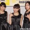 """callme 4月6日に2ndシングルをリリース! リーダーRUUNAは""""目を離さないで成長していく私たちを見て頂きたい!"""""""