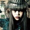 タワレココラボポスター<NO MUSIC, NO IDOL?>第117弾はBiSH