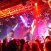 若手イケ麺ヴィジュアル系バンドViV主催による「SUPER EMOTIONAL TOUR 2016」スタート!