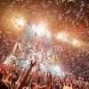 SuG、「VIRGIN」ツアーファイナルで初武道館を宣言!