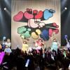 バンドじゃないもん!、メジャーデビュー前夜の赤坂BLITZワンマン「奇跡の6人、インディーズ最終回」