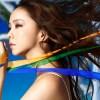 遂に発売!安室奈美恵、リオ五輪放送テーマソング「Hero」発売開始