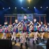 HKT48 夏のホールツアーファイナルin大分 新曲 「最高かよ」 初披露!