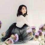 """上白石萌音、初のオフィシャルモバイルファンクラブサイト""""mone mobile""""がプレオープン"""