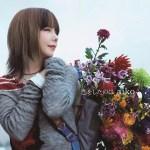 aiko、9/21リリース「恋をしたのは」先着購入特典ポスタープレゼント決定!
