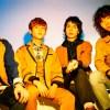 OKAMOTO'S  47都道府県ツアーファイナルを目前にメンバー&ファンとの絆を歌った新曲「ROCKY」の配信が決定!