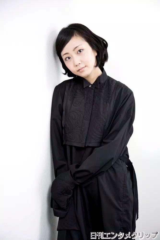 木南晴夏 映画『幸福のアリバイ~Picture~』でカメラマン役! 写真を撮る時のこだわりは?