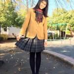 スパガ田中美麗、「ラーメン大好き小泉さん2016年末SP」出演決定!「2016年はラーメンに始まり、ラーメンで終わる」