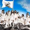 """東京パフォーマンスドール""""圧倒的な存在感を放った""""1stアルバムのジャケットアートワーク公開"""