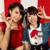 """""""朝5時半のアイドル""""AKB48 Team 8大西桃香、憧れの先輩メンバーと対面で感動の号泣も!「第6回 AKB48 紅白対抗歌合戦」の舞台裏配信、平日にも関わらず12万5千人以上が視聴!"""