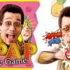 ピコ太郎の「PPAP」がついにゲーム化! 『LINE:PPAP The Game』がLINE GAMEから配信開始!