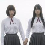 湊かなえ原作小説の映画化『少女』Blu-ray・DVD発売決定!山本美月・三島有紀子監督からコメントも到着