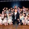 AKB48 劇場 特別公演 田中将大「僕がここにいる理由」が千秋楽!
