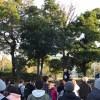 電波少女、電波少女的ヒッチハイクの旅 完! メジャーデビュー決定!