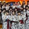SKE48が慰安旅行で大盛り上がり!松村香織は大好きなあの曲を涙ながらに熱唱!寝起きドッキリではハプニングも!?『SKE48 ZERO POSITION』TBSチャンネル1で1月7日(土)放送!